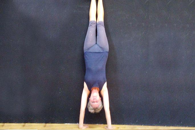 milano corso yoga