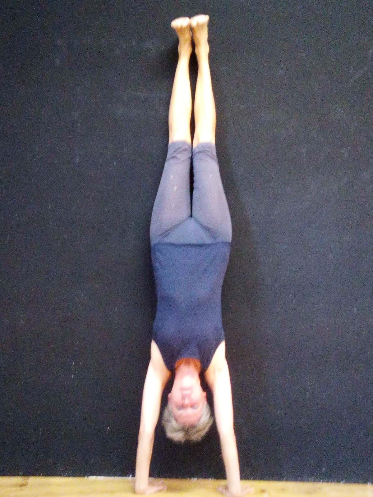 scuola recitazione yoga ecole dognop